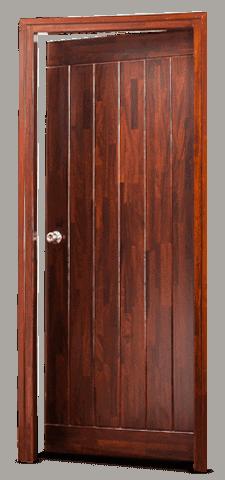Pyramid Engineered Door PTA-EN5